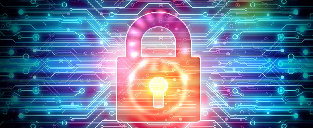 Standardizacija kibernetske varnosti v procesih poslovanja kot ključni dejavnik hitre digitalne prilagoditve na izredne razmere
